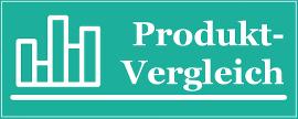 produktvergleich-button2